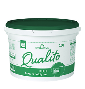 Qualito_Plus
